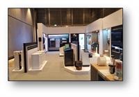 display interior design consulting - 1