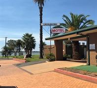 lachlan way motel lake - 1