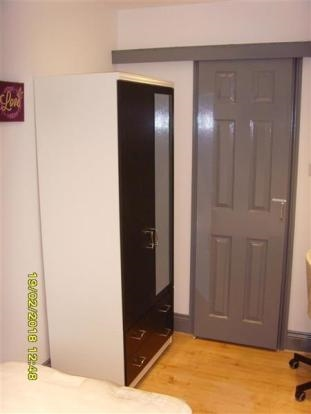 freehold six bedroom hmo - 4