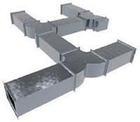 metal fabricator nj - 2