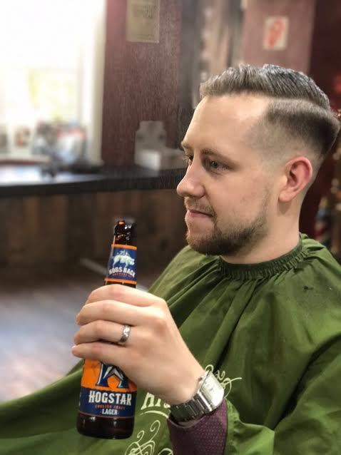 headcase barbers franchises - 4