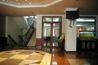 hotel with casino - 3