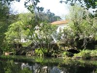 3 waterfront villas 3 - 1