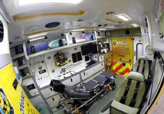 established ambulance business alabama - 4