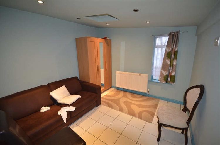 guest house paignton - 14