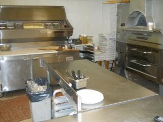 high volume pizzeria rockland - 4