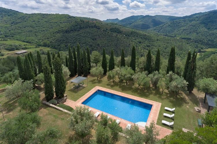 estate tuscany - 12