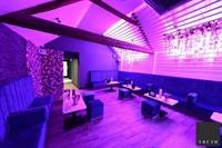 licensed bar nightclub poulton - 2