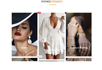 profitable online ecommerce - 1