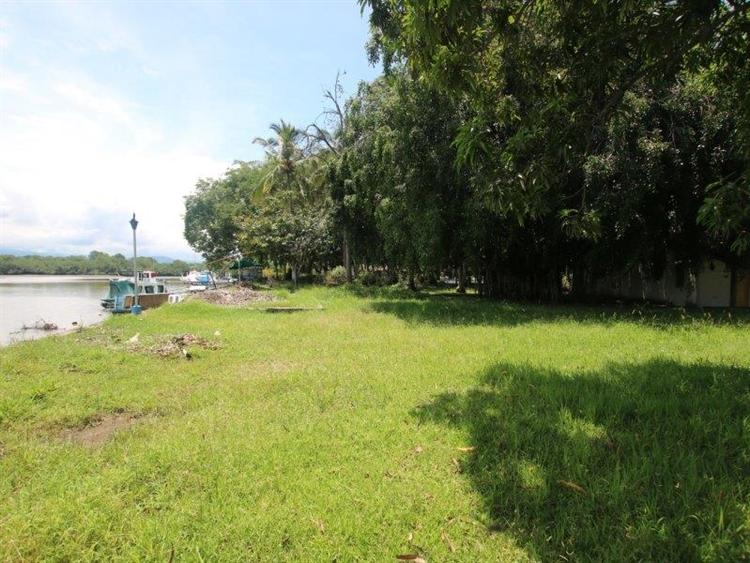 waterfront redevelopment land hotel - 6