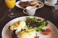 mty breakfast franchise south - 1