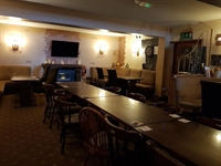well maintained freehold pub - 3