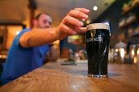 rare opportunity profitable pub - 1