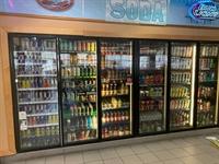 branded gas station dutchess - 3
