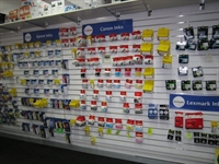 office supplies printing businesses - 2