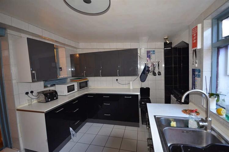 guest house paignton - 6
