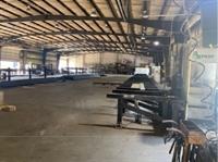 metal manufacturing business cabarrus - 3