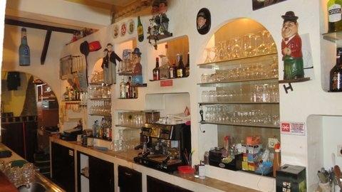 bar portugal praia rocha - 10