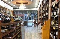 liquor store kings county - 2