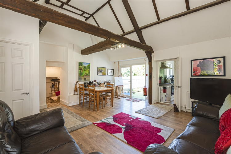 freehouse letting rooms lynton - 8