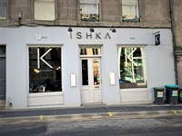 restaurant bar opportunity edinburgh - 3