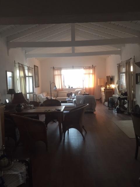 boutique hotel private house - 14