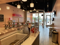 bakery franchise houston - 1