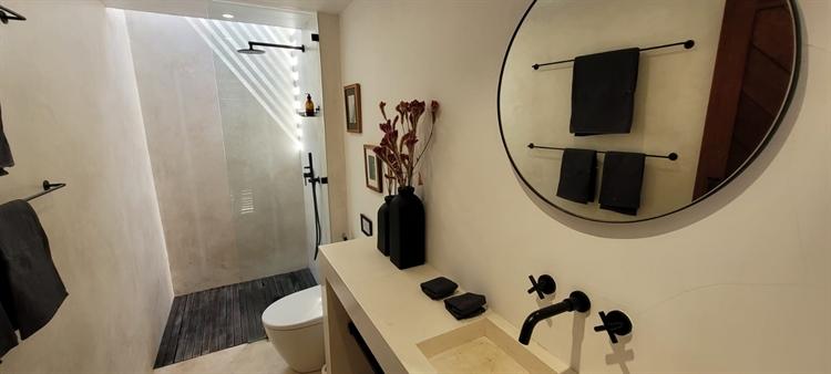 luxury tropical villa business - 5