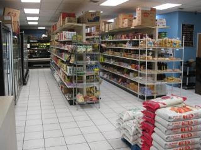 grocery food market suffolk - 4
