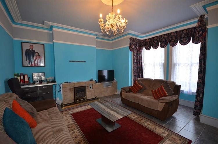guest house paignton - 13