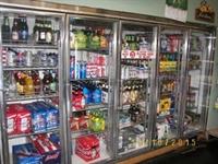 c store w beer - 3