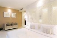 16 rooms modern hotel - 2