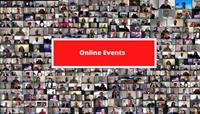 fantastic online business networking - 3