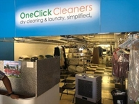 one click cleaners palm - 1