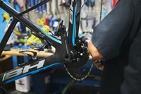 superb bike rental maintenance - 2