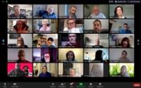 fantastic online business networking - 2