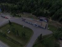 popular motel northwestern ontario - 1