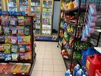 branded gas station suffolk - 1