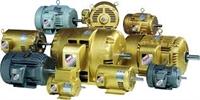 industrial electric motor repair - 1