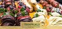 specialty food retail gift - 1