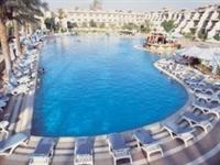 four stars resort giza - 2