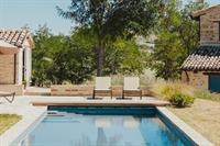profitable small hotel mallorca - 3