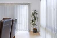 blinds doors - 3