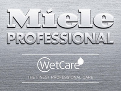 outstanding wetcare approved dry - 4