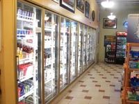 liquor store worcester county - 3