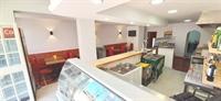 exceptional bar restaurant fuengirola - 1