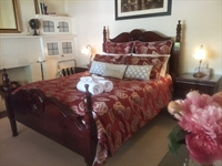 luxury guesthouse with owner - 3