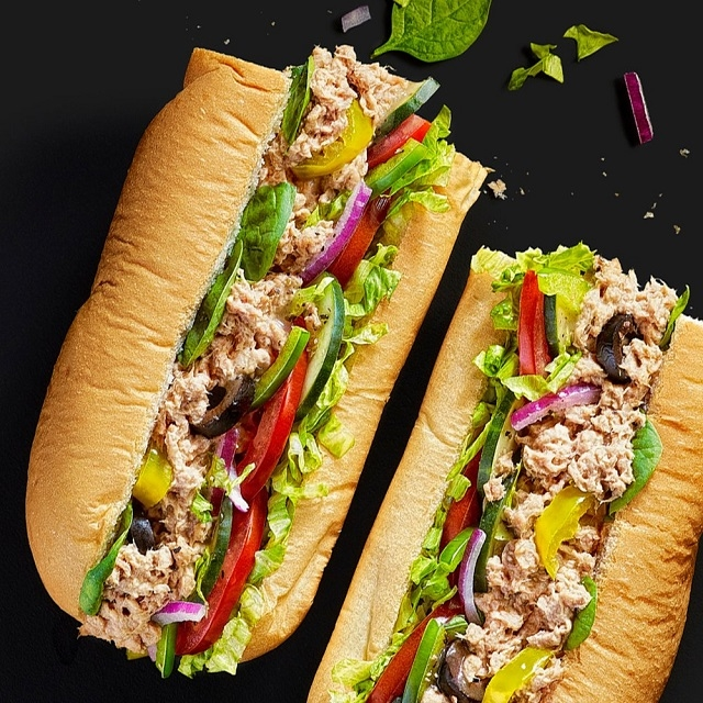 branded sandwich business merrimack - 5