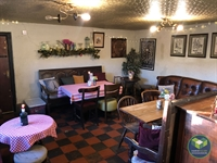 public house restaurant tarporley - 3