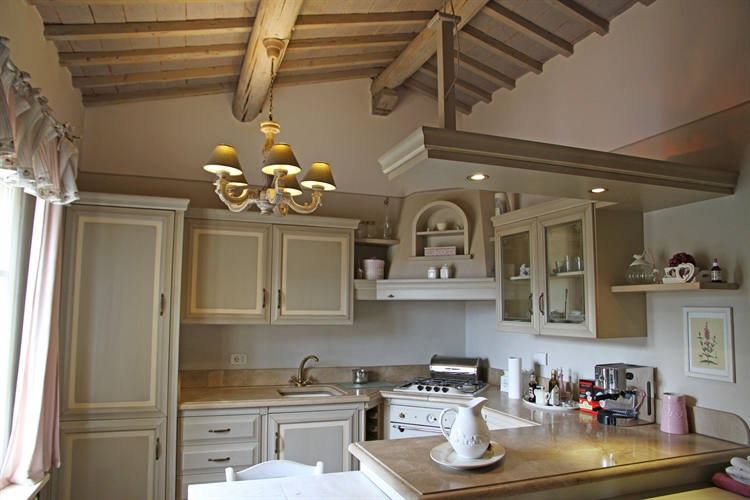 hamlet tuscany arezzo for - 12